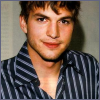 Ashton Kutcher 6 avatar