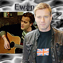 Ewan guitar avatar