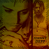 Depp brown avatar