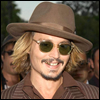 Johnny Depp 17 avatar