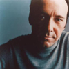 Kevin Spacey 5 avatar