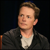 Michael J Fox avatar