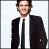 Orlando Bloom png avatar