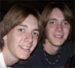 James and Oliver Phelps avatar