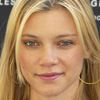Amy Smart Blonde avatar