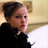 Julia Stiles 2 jpg avatar