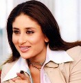 Business Kareena avatar