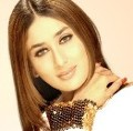 Kareena happy avatar