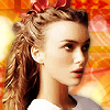 Keira Knightley (Dorothy Version) avatar
