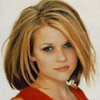 Reese Witherspoon 4 jpg avatar