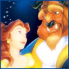 Beauty and the Beast 6 avatar