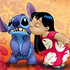 Lilo and Stitch 14 6 20 avatar
