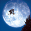 ET bike moon avatar
