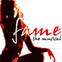 Fame The Musical avatar