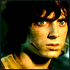 Frodo 5 png avatar