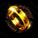 Lord Of The Rings Ring 2 avatar