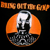Bring out the Gimp avatar