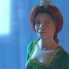 Princess Fiona avatar