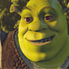 Shrek 2 avatar
