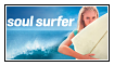 Soul Surfer stamp avatar