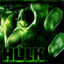 The Incredible Hulk Movie avatar