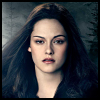 Bella from Twilight avatar
