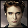Edward Cullen from Twilight avatar