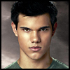 Jacob Black from Twilight avatar