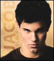 Jacob Black avatar