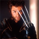 Wolverine From XMen avatar