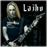 Alexi Laiho of Children of Bodom avatar