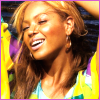 Beyonce 3 png avatar