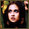 Fiona Apple png avatar