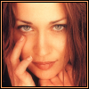 Fiona Apple 4 png avatar