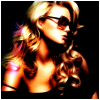 Jessica Simpson png avatar