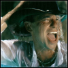 Kenney Chesney 2 avatar