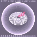 Queen Jazz avatar