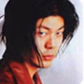 James Iha avatar