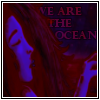 We are the Ocean avatar