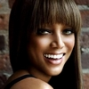 Tyra Banks smile avatar