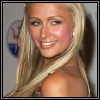 Paris Hilton 9 avatar