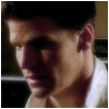 David Boreanaz jpg avatar