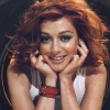 Alyson Hannigan 4 avatar
