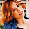 Alyson Hannigan 6 avatar