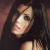 Charisma Carpenter png avatar