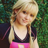 Hilary Duff png avatar
