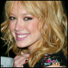 Hilary Duff 10 png avatar