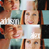 Addison Alex avatar