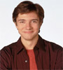 Eric Forman That ' 70's Show 2 avatar
