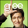 Will Shuester Glee Logo avatar